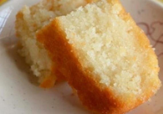Sponge Cake Recipe  Eggless Sponge Cake Recipe Egg Free Cake