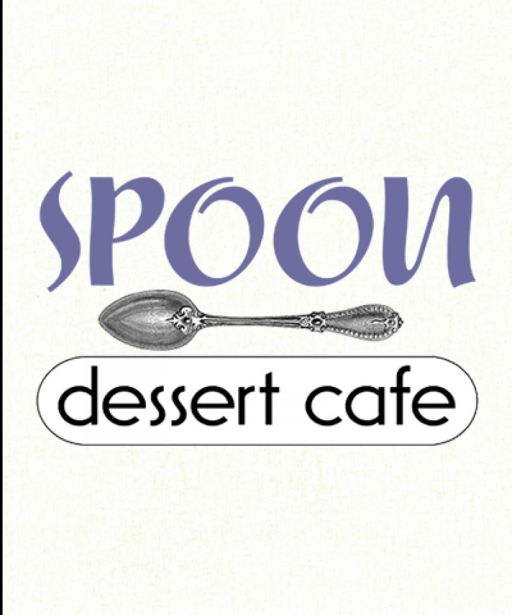 Spoon Dessert Cafe  Spoon Dessert Cafe Vaba