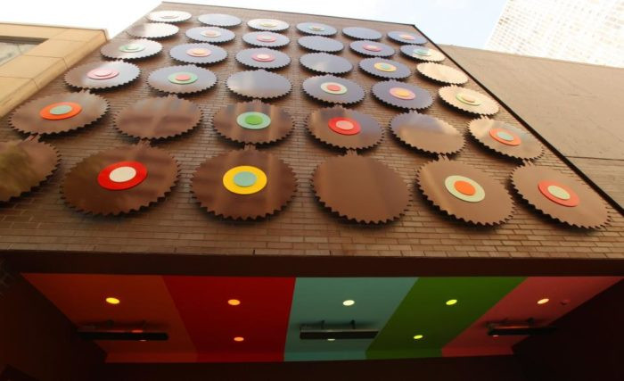 Sprinkles Cupcakes Chicago  12 Best Cupcake Bakeries In Chicago