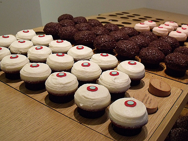 Sprinkles Cupcakes Chicago  Sprinkles Cupcakes Chicago IL