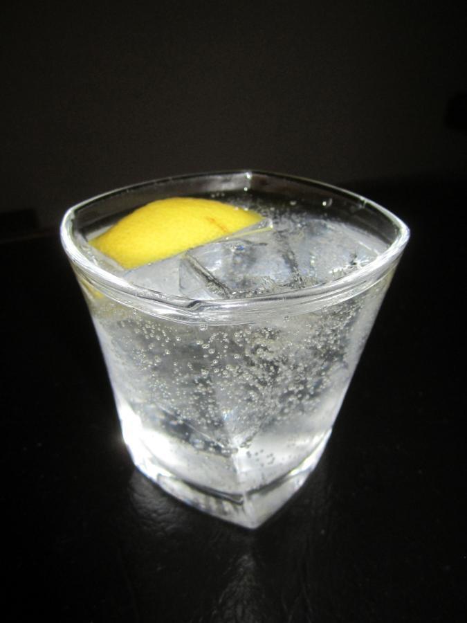 Sprite And Vodka Drinks  sprite and vodka drinks