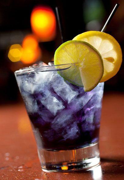 Sprite And Vodka Drinks  vodka orange juice cranberry juice sprite