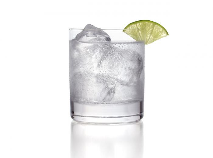 Sprite And Vodka Drinks  Low Calorie Alcoholic Drinks For Sipping A Diet