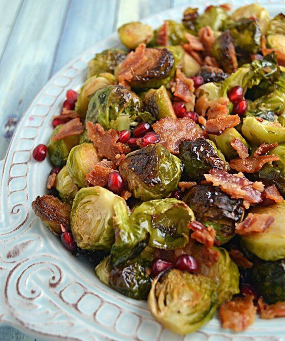 Sprouts Thanksgiving Dinner  10 best images about thanksgiving dinner on Pinterest