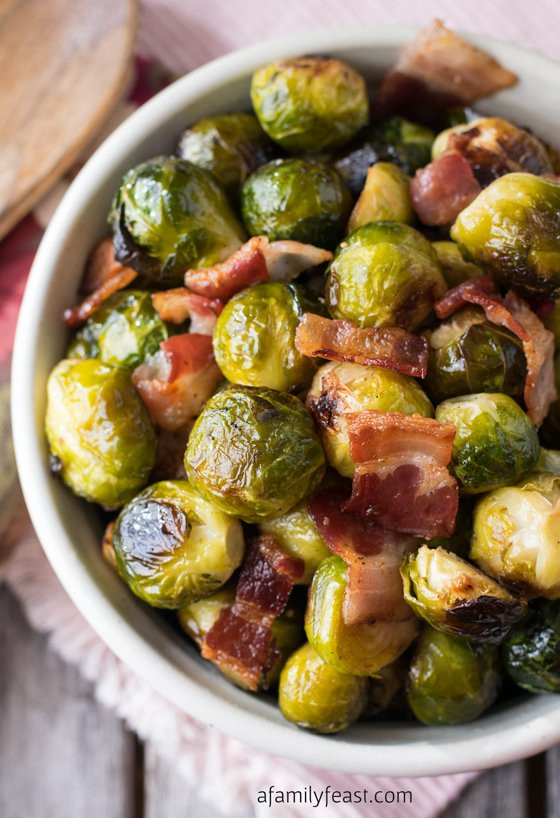 Sprouts Thanksgiving Dinner  Thanksgiving Dinner Recipes Clean Eating Real Food
