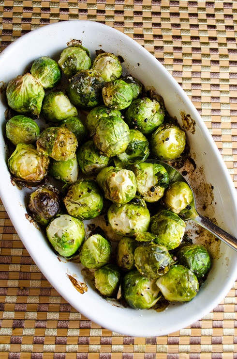 Sprouts Thanksgiving Dinner  17 images about Thanksgiving on Pinterest