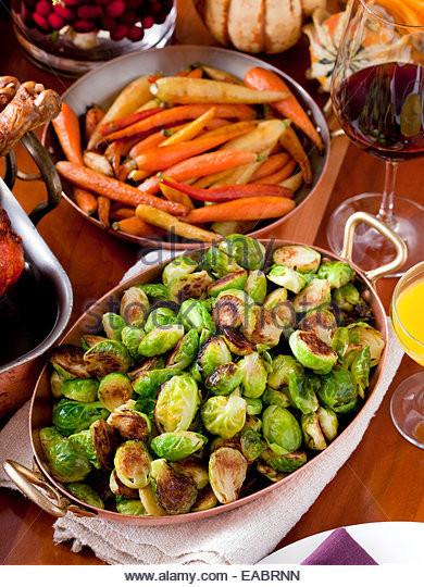 Sprouts Thanksgiving Dinner  Family Dinner Stock s & Family Dinner Stock