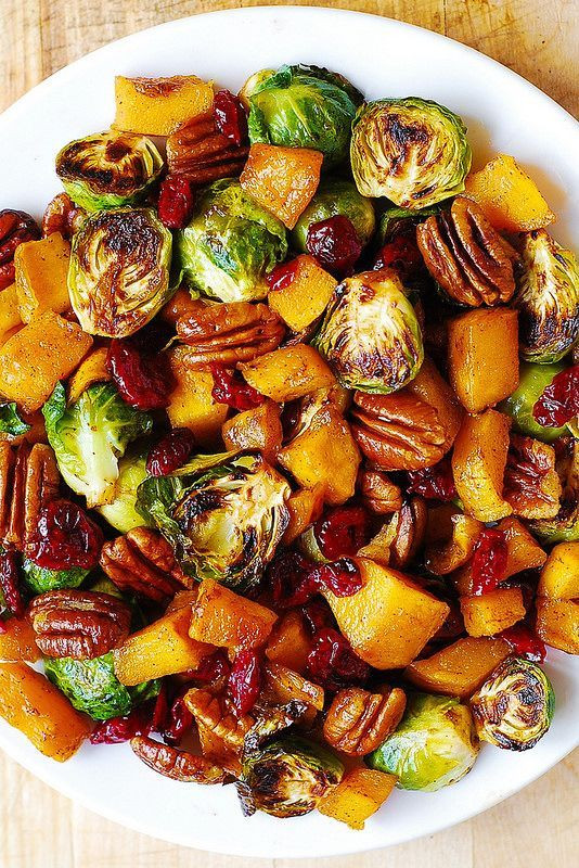 Sprouts Thanksgiving Dinner  1000 images about Thanksgiving Dinner on Pinterest