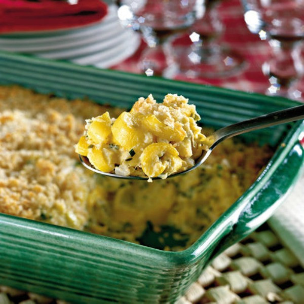 Squash Casserole Southern Living  Southern Living Squash Casserole Places In The Home
