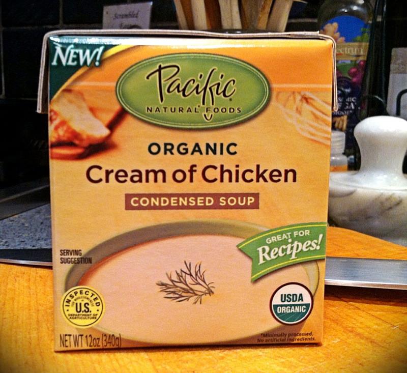 Squash Casserole With Cream Of Chicken Soup  squash casserole cream of mushroom soup