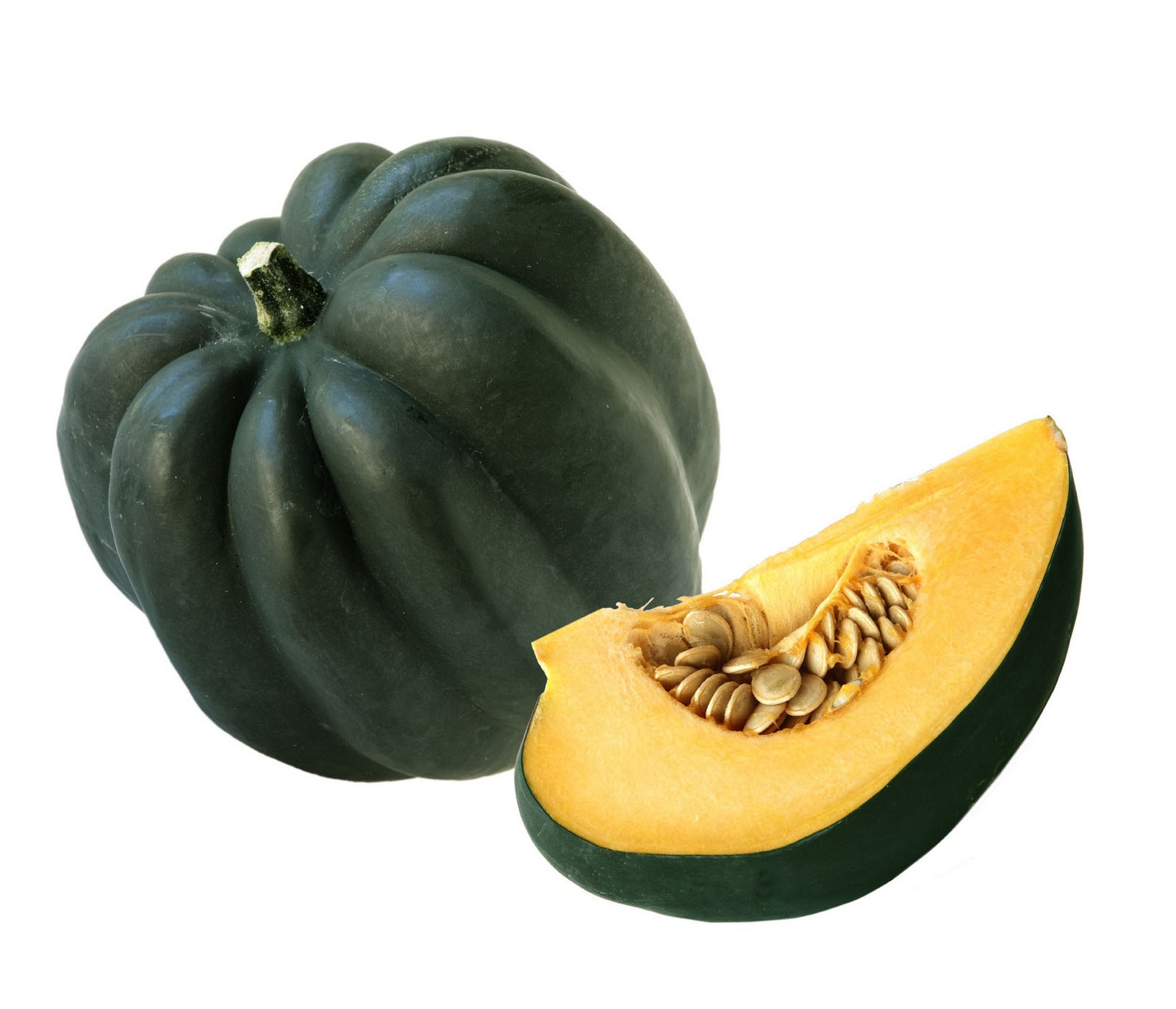 Squash Fruit Or Vegetable  7 Ve ables Diabetics Must Avoid at All Cost