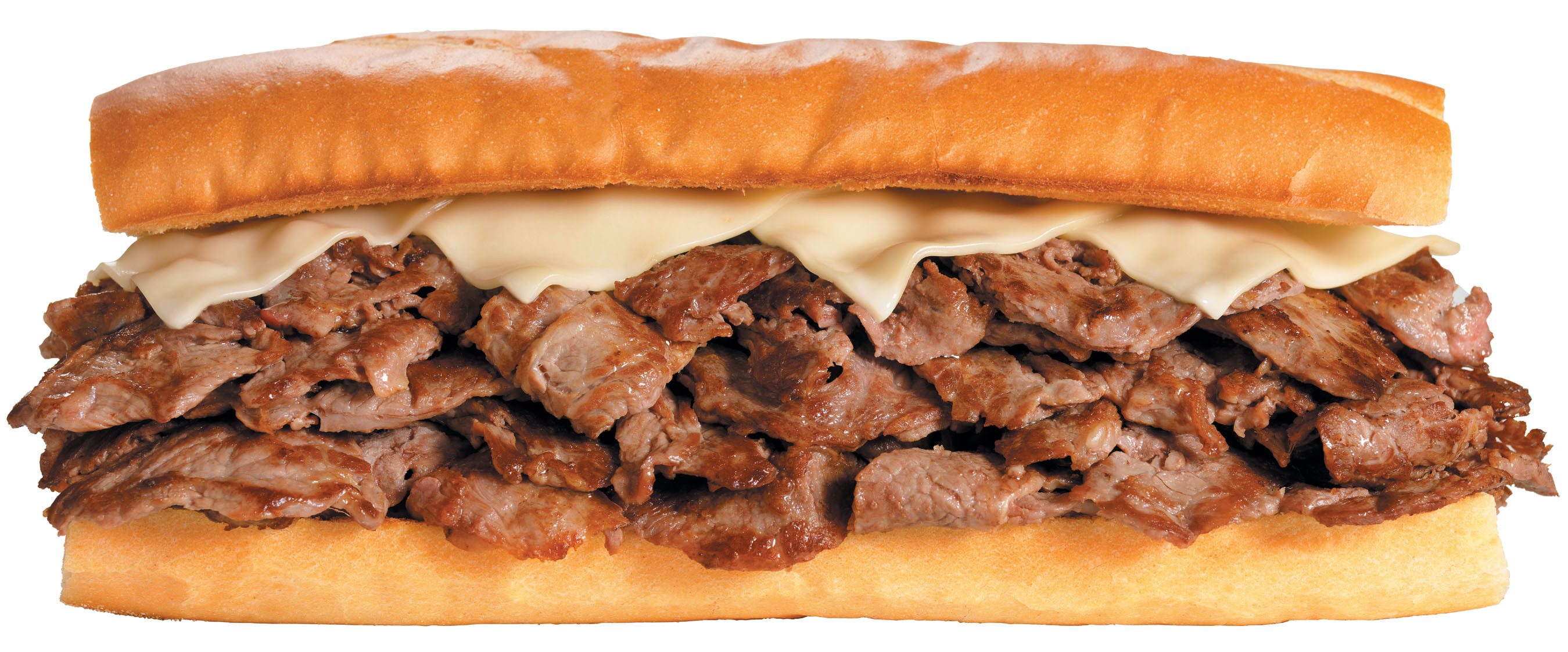 Steak And Cheese Sandwiches  D Angelo Grilled Sandwiches Introduces a e Pound Steak