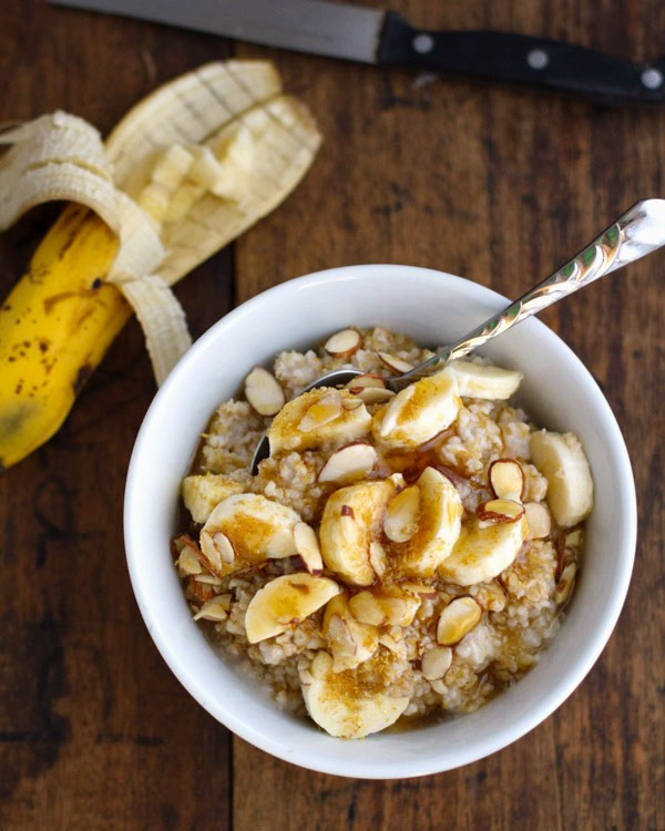 Steel Cut Oats In Rice Cooker  12 Essential Food Hacks Every Parent Should Know