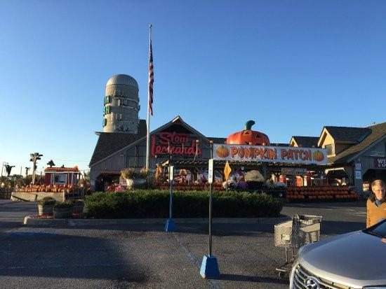 Stew Leonard'S Locations  photo0 Picture of Stew Leonard s Yonkers TripAdvisor