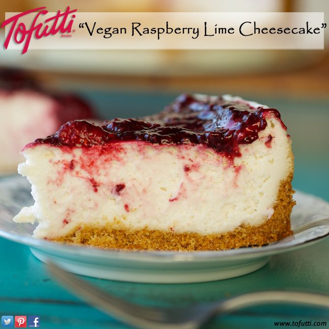 Store Bought Vegan Desserts  76 best Original Tofutti Recipes images on Pinterest