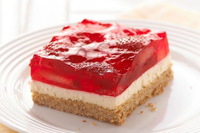 Strawberry Pretzel Dessert Without Jello  25 best ideas about Strawberry pretzel salad on Pinterest