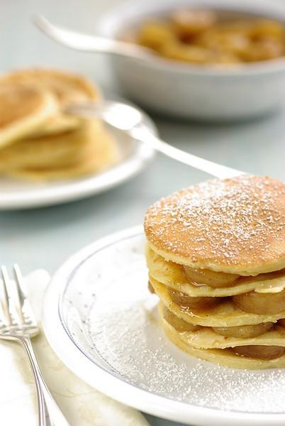 Substitute For Eggs In Pancakes  Egg Substitute For Pancakes Nine Jessica Maine Blog