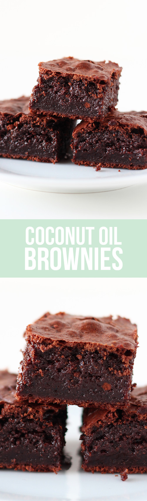 Substitute For Vegetable Oil In Brownies  i don t have ve able oil for brownies