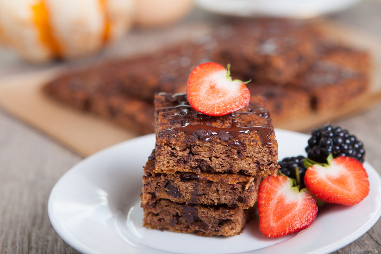 Substitute For Vegetable Oil In Brownies  Have You Tried These 7 Ve able Oil Substitutes for Brownies