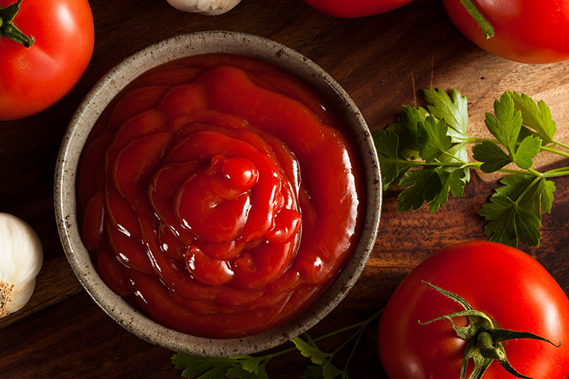 Substitute Tomato Paste For Tomato Sauce  The Best 4 Tomato Paste Substitute And How To Make It