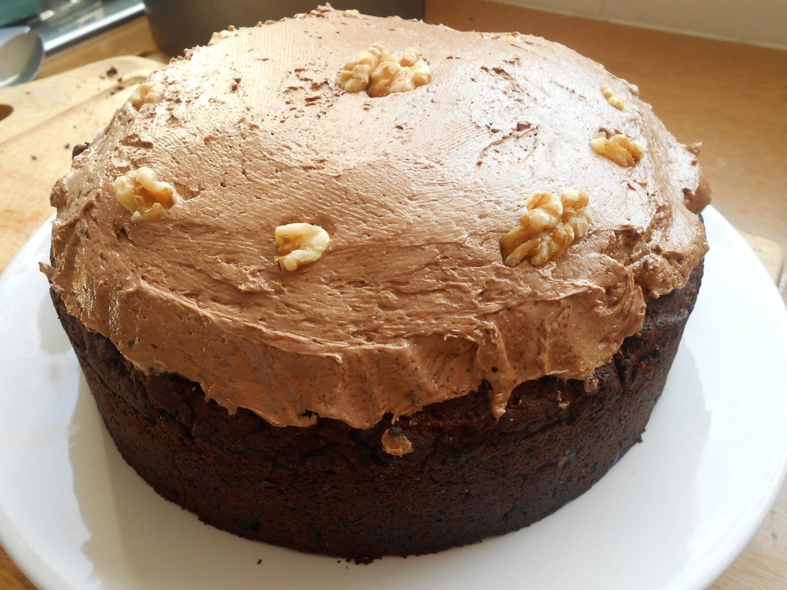Sugar Free Cake Recipe  Kelly Martin Speaks Recipe Sugar Free Chocolate Cake