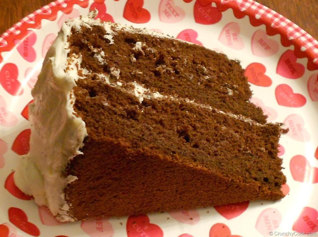 Sugar Free Cake Recipe  Sugar Free Cake Recipe 2015 House Style