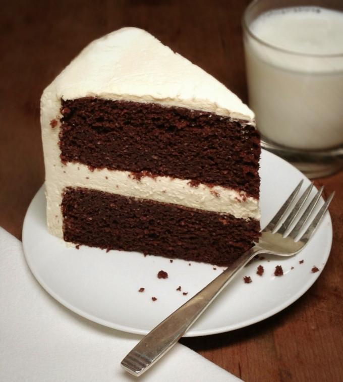 Sugar Free Cake Recipe  Chocolate Cake Gluten Free Low Carb Sugar Free