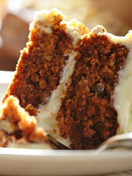 Sugar Free Cake Recipe  Sugar Free Cake A Tasty Carrot Recipe by Nathan