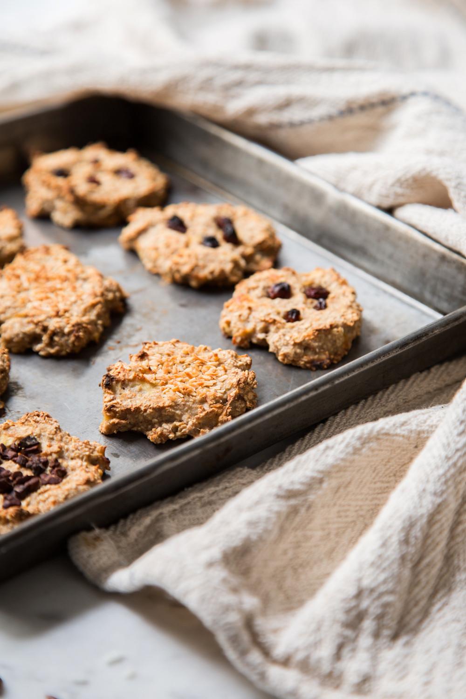 Sugar Free Cookies  Sugar Free Cookie