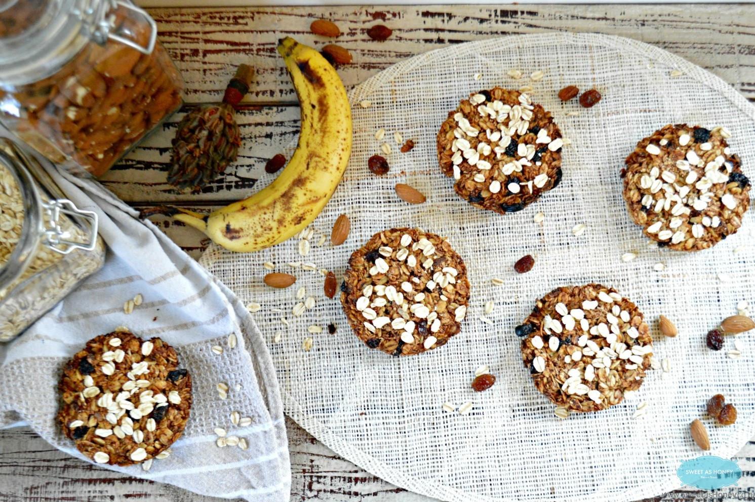 Sugar Free Cookies  Sugar free Cookies SWEETASHONEY