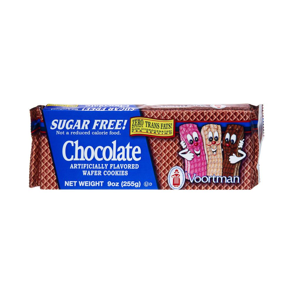 Sugar Free Cookies Walmart  Sugar Free Cookies Walmart