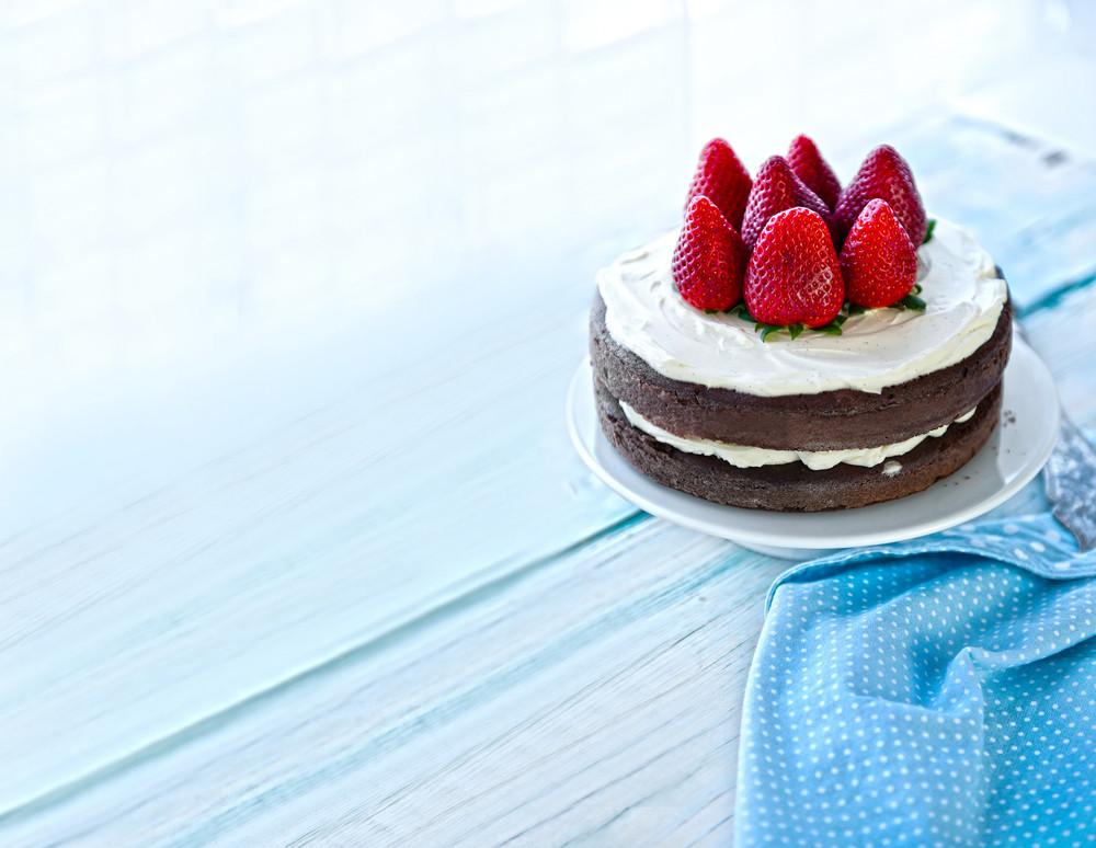 Sugar Free Dessert  Easy Sugar Free Desserts for Valentine s Day