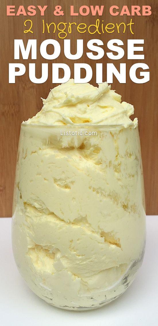 Sugar Free Desserts To Buy  Best 25 Sugar free jello ideas on Pinterest