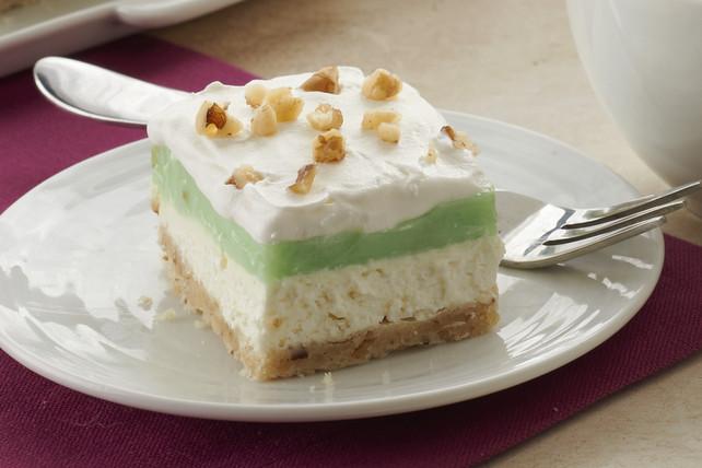 Sugar Free Desserts To Buy  Dessert étagé aux pistaches Kraft Canada
