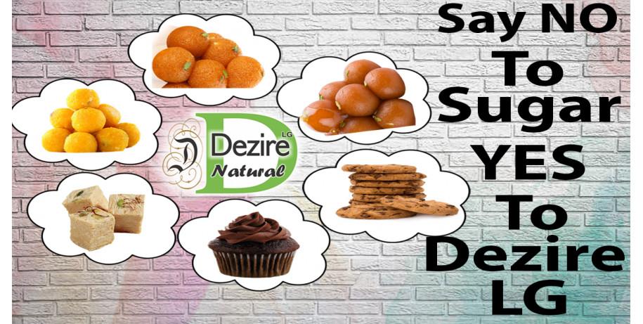 Sugar Free Desserts To Buy  Best online shop to sugar free desserts sweets