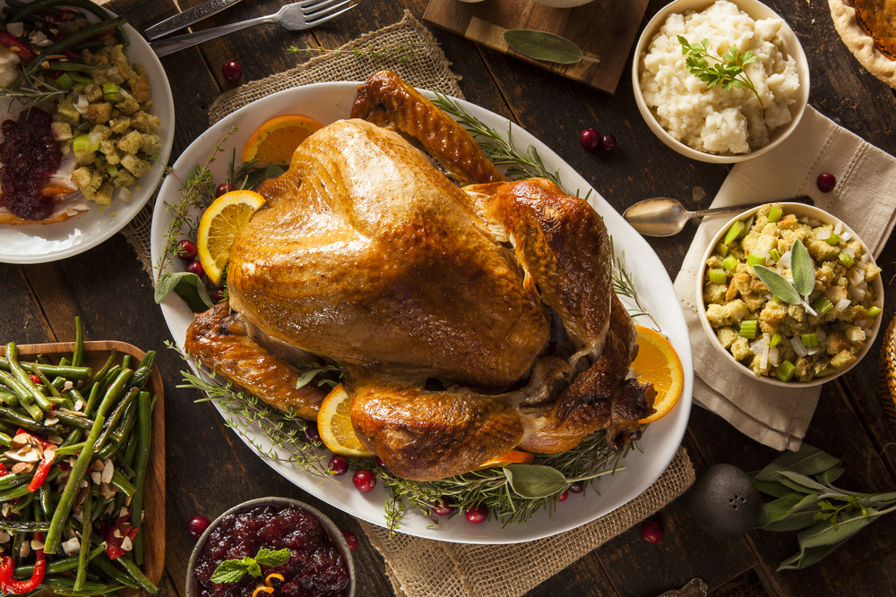 Sunday Dinner Specials  Special Dinner Sunday Dinner and Holiday Selections