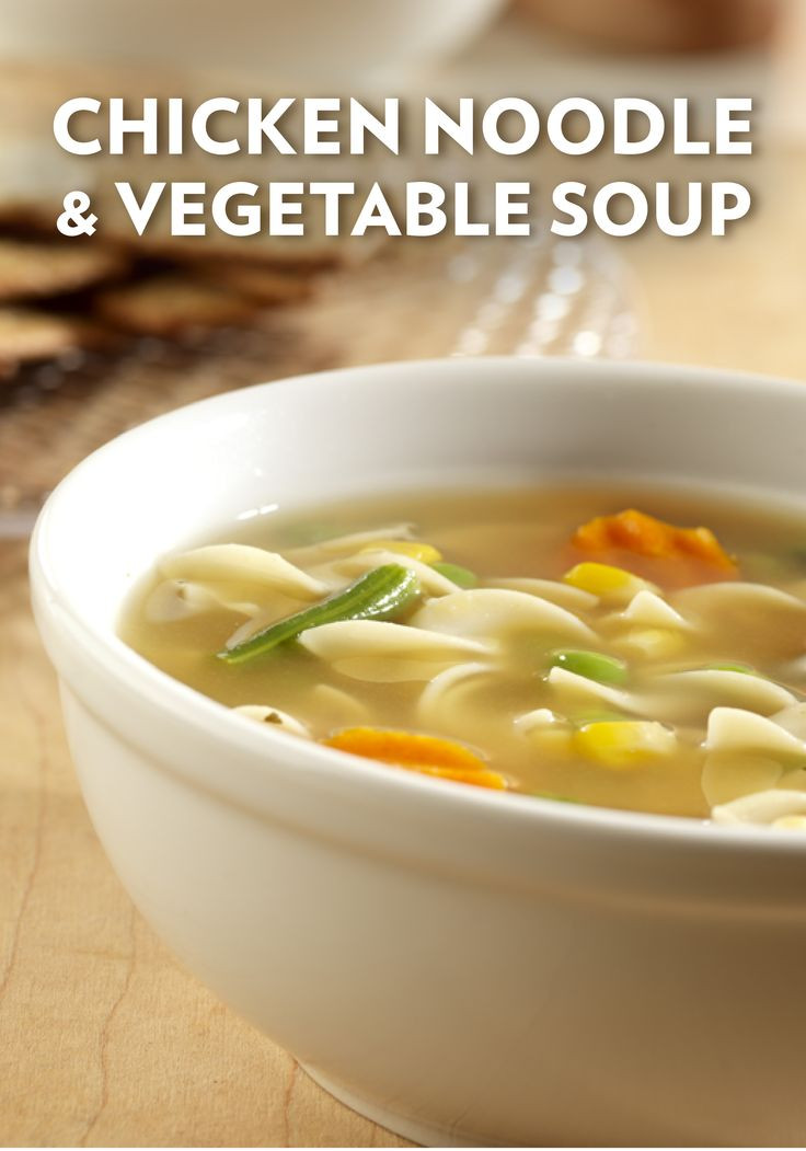 Swanson Chicken Noodle Soup  52 best images about Tasty Chicken Noodle Soups on