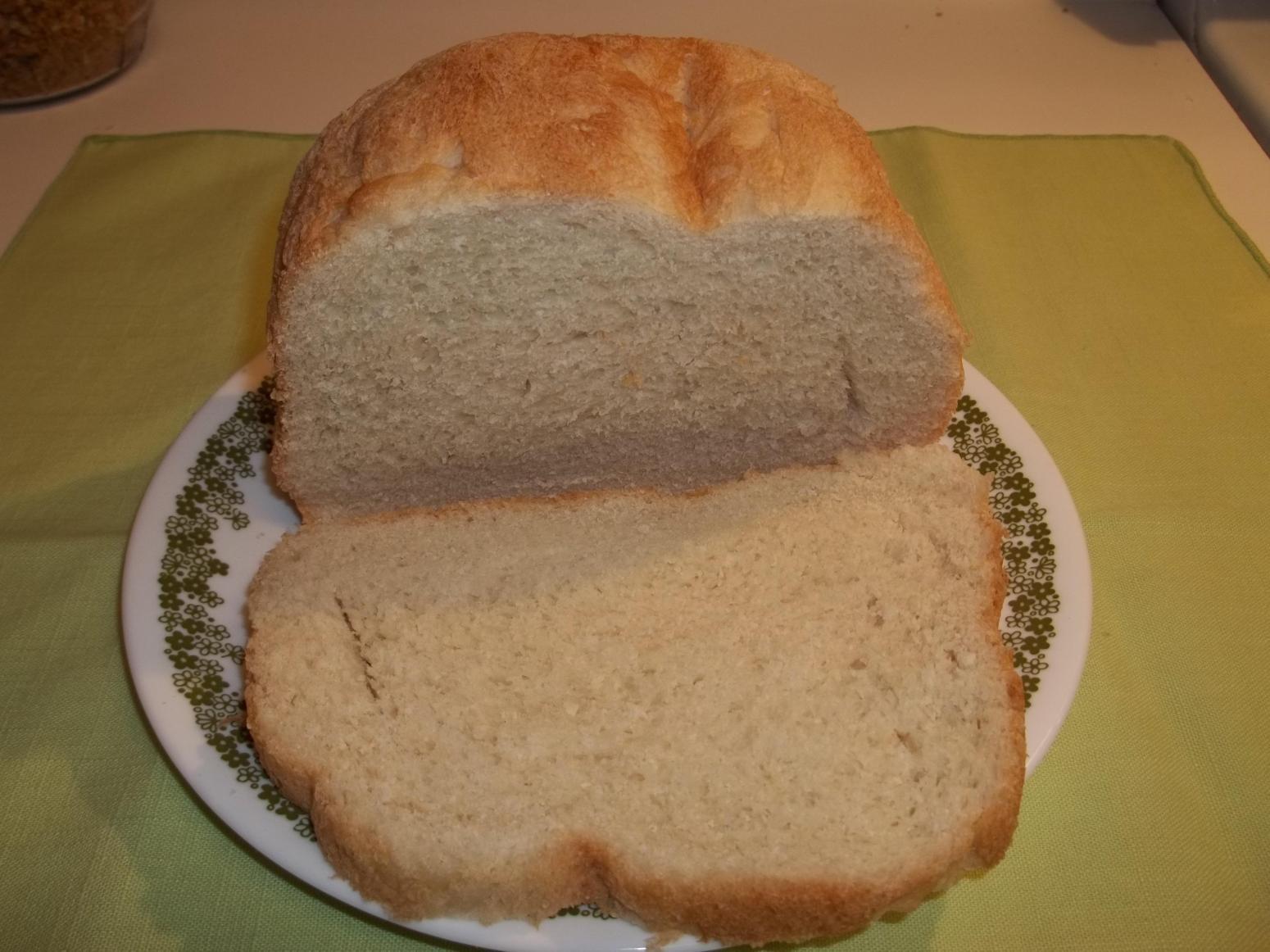 Sweet Bread Machine Recipes  HAWAIIAN SWEET BREAD IN MACHINE SALLYE Recipe