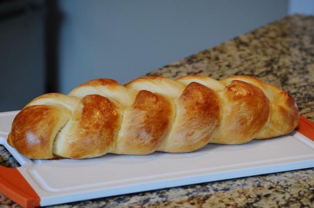 Sweet Bread Machine Recipes  Bread Machine Condensed Milk Sweet Bread Recipe Food
