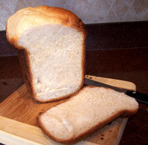 Sweet Bread Machine Recipes  Bread Machine Portuguese Sweet Bread Recipe Food