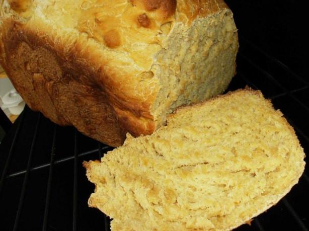 Sweet Bread Machine Recipes  Sweet Potato Bread Bread Machine Recipe Food