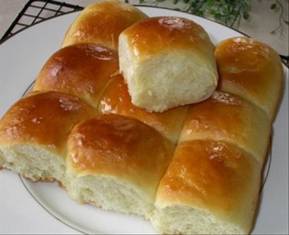 Sweet Bread Recipes  Hawaiian Sweet Bread For The Bread Machine Recipe Food