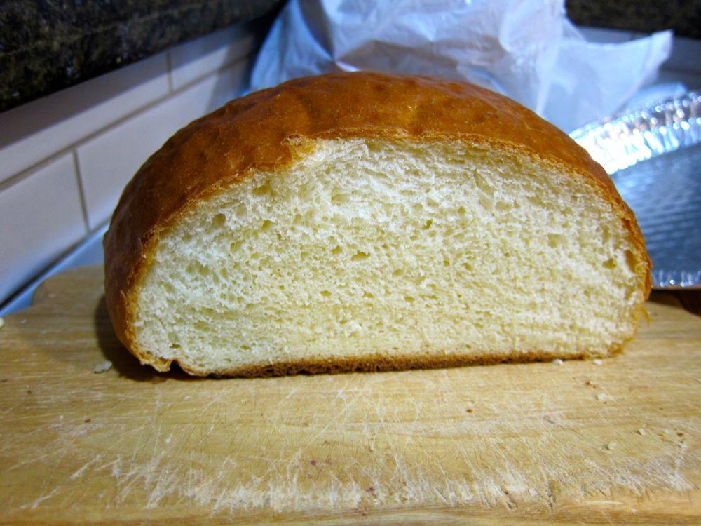Sweet Bread Recipes  hawaiian sweet bread