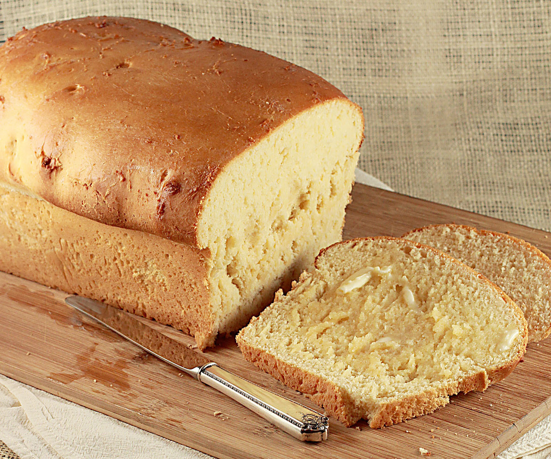 Sweet Bread Recipes  Copycat Recipes Hawaiian Sweet Bread Frugal Bites