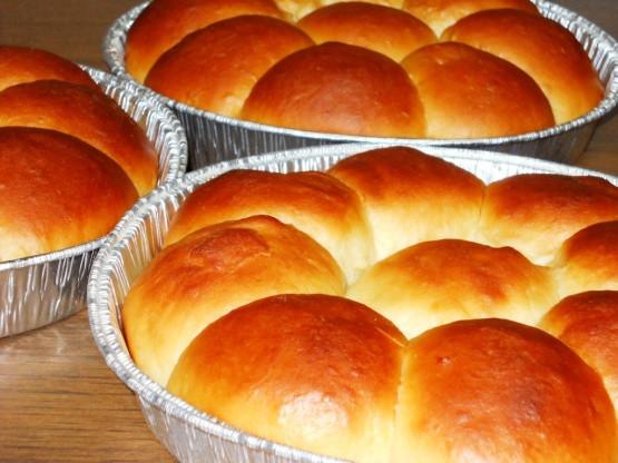 Sweet Bread Recipes  easy portuguese sweet bread recipe