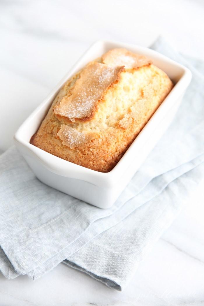 Sweet Bread Recipes  Sweet Bread Recipe