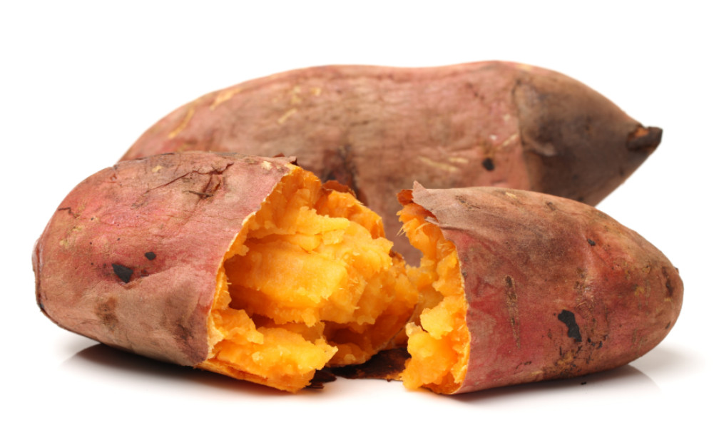 Sweet Potato And Diabetes  15 Reasons Why Diabetics Should Consume Sweet Potatoes