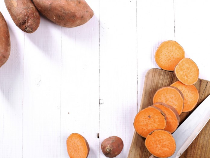 Sweet Potato And Diabetes  5 Great Ways to Add Sweet Potatoes to Your Diabetes Menu