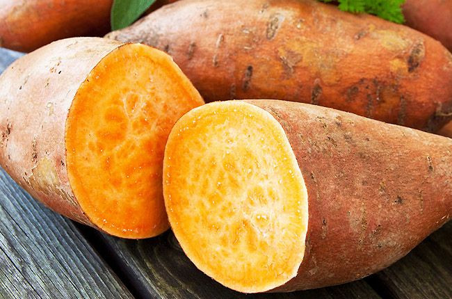 Sweet Potato And Diabetes  5 Best Diabetes Friendly Foods