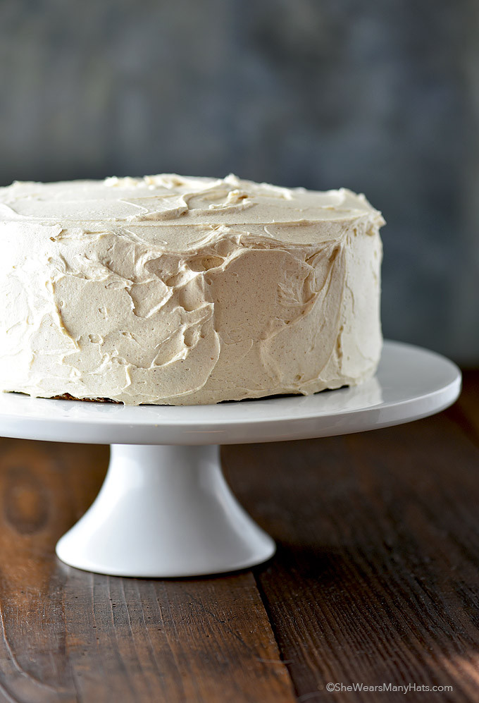 Sweet Potato Cake  Southern Sweet Potato Cake Recipe